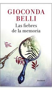revistas literarias españolas. las fiebres de la memoria
