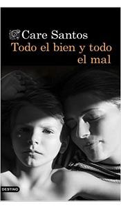 revistas literarias españolas. todo el bien y todo el mal