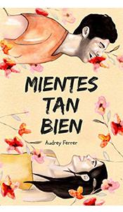 revistas literarias españolas. mientes tan bien