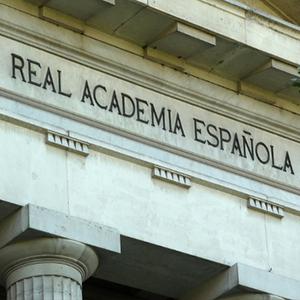 real academia española1