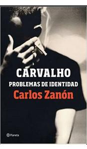 foto portada libro carvalho problemas de identidad en revista literaria galeradas
