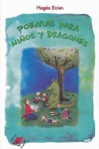 Poemas.RevistaGaleradas.Promociónliteraria