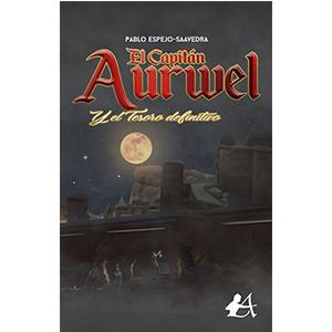 Aurwel