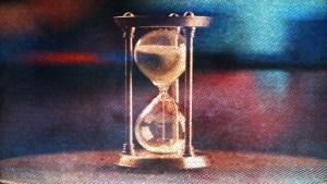 Tiempo.RevistaGaleradas.ArtículoOpinión