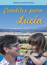 Candiles