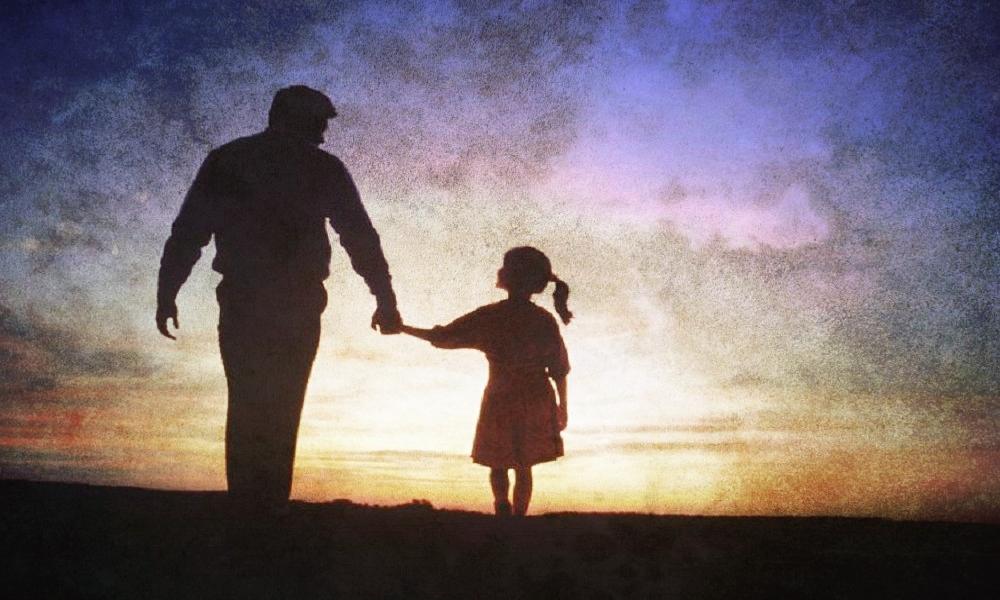 padre-hija