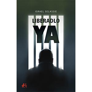 Revista Literaria Galeradas. Liberadlo ya