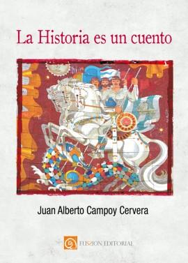 la-historia-es-un-cuento-1535706709