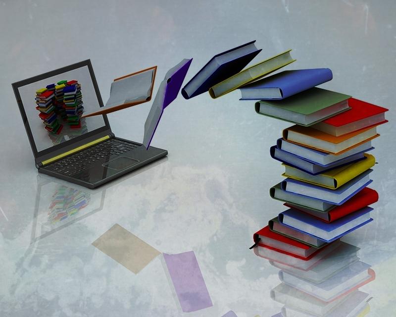 ebooks-121438