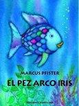 Revista Literaria Galeradas. El pez arcoiris