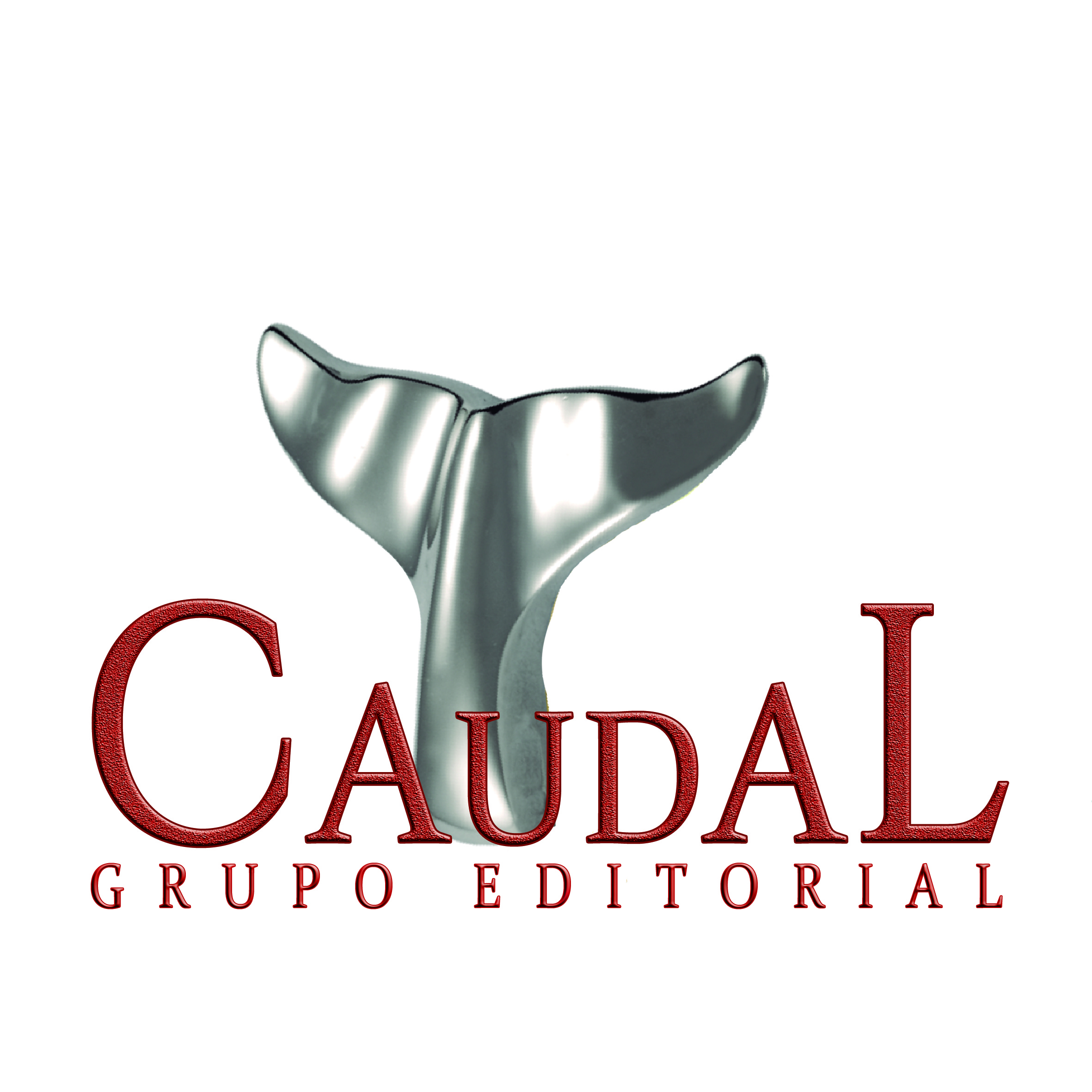Logo Grupo editorial