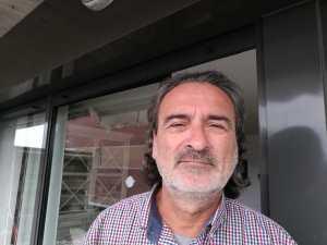 Revista Literaria Galeradas. Miguel Verdaguer Turró
