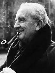 Revista Literaria Galeradas. Tolkien