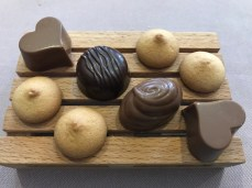 PETIT FOURS copia