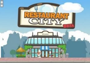 Trucos para Restaurant City