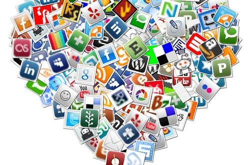 La importancia de los backlinks sociales