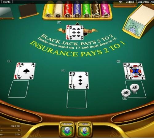 no-sirve-contar-los-naipes-en-el-blackjack-online