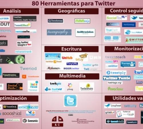 infografia-twitter-p-500x361