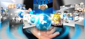 Cómo aprovechan en Chile la tecnología de AdWords