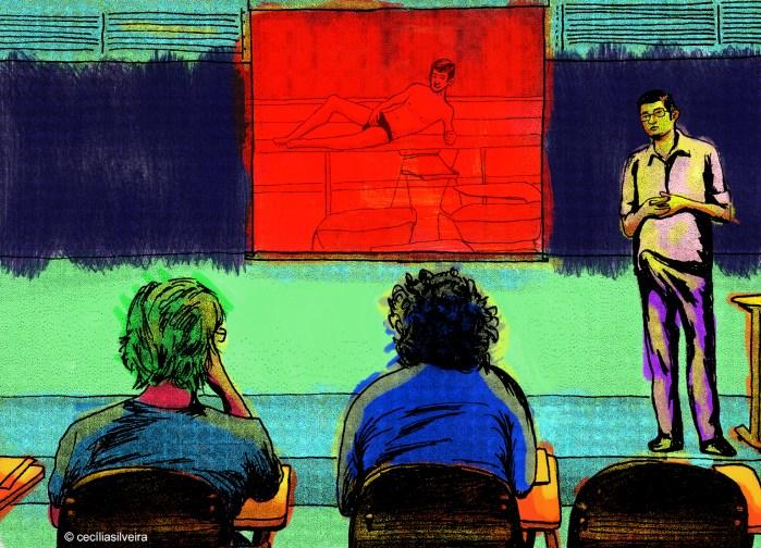 academicos pornografia corpo pesquisa (1)