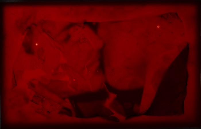 _GUI7050-o-beijo