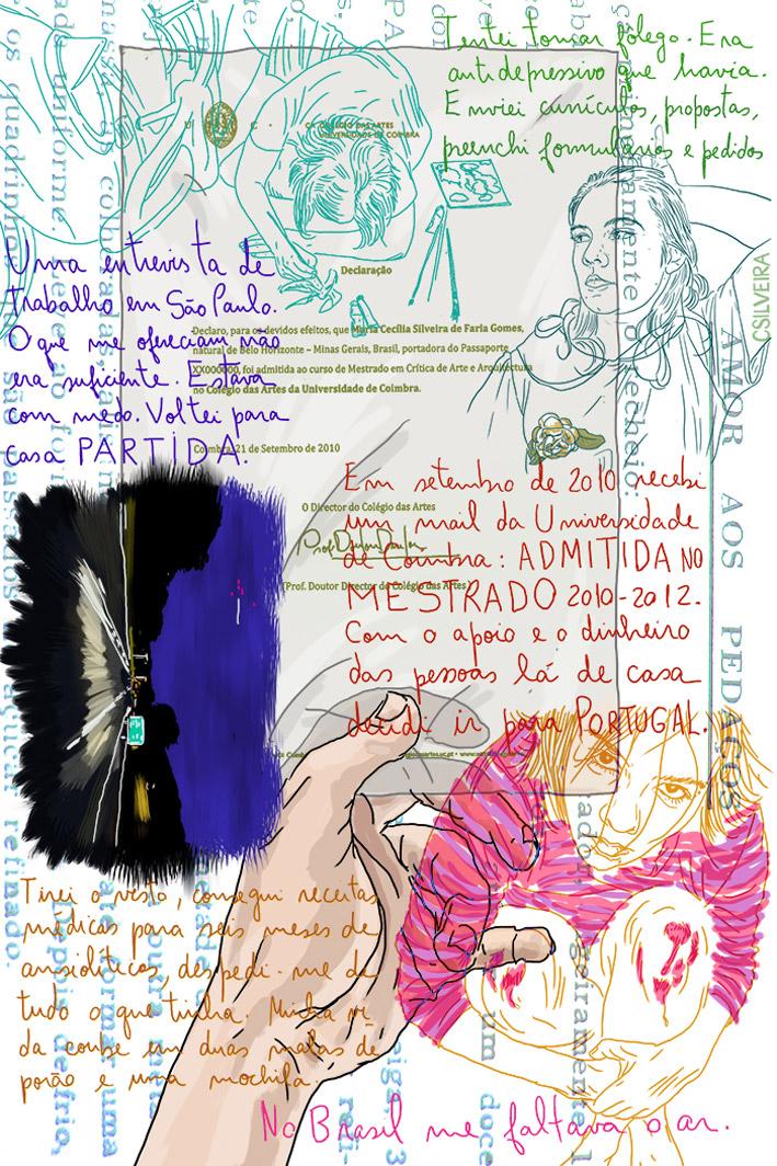 folhetim-4--revista-geni-cecilia-silveira_709
