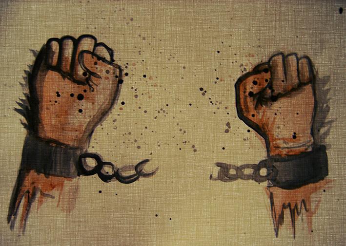 prision_ok