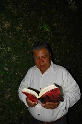 Valentìn Ortiz Rebolloso-1