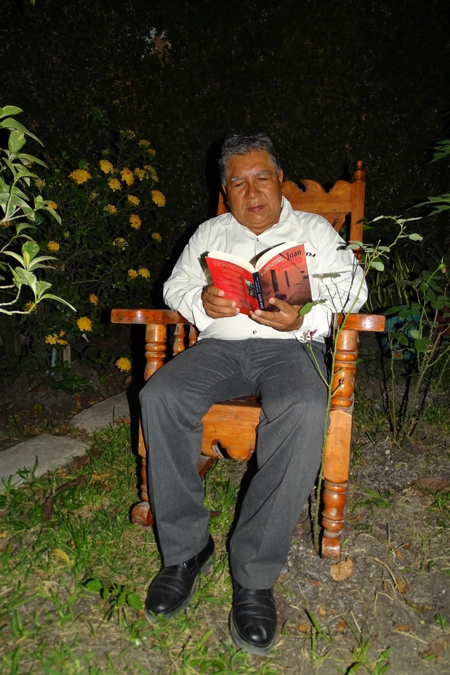 valentìn Ortiz Rebolloso-3