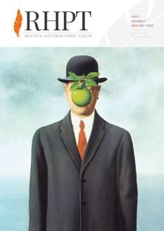 Tapa Revista-01
