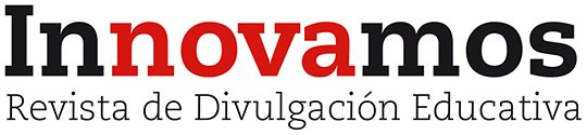 cropped-Innovamos3.jpg