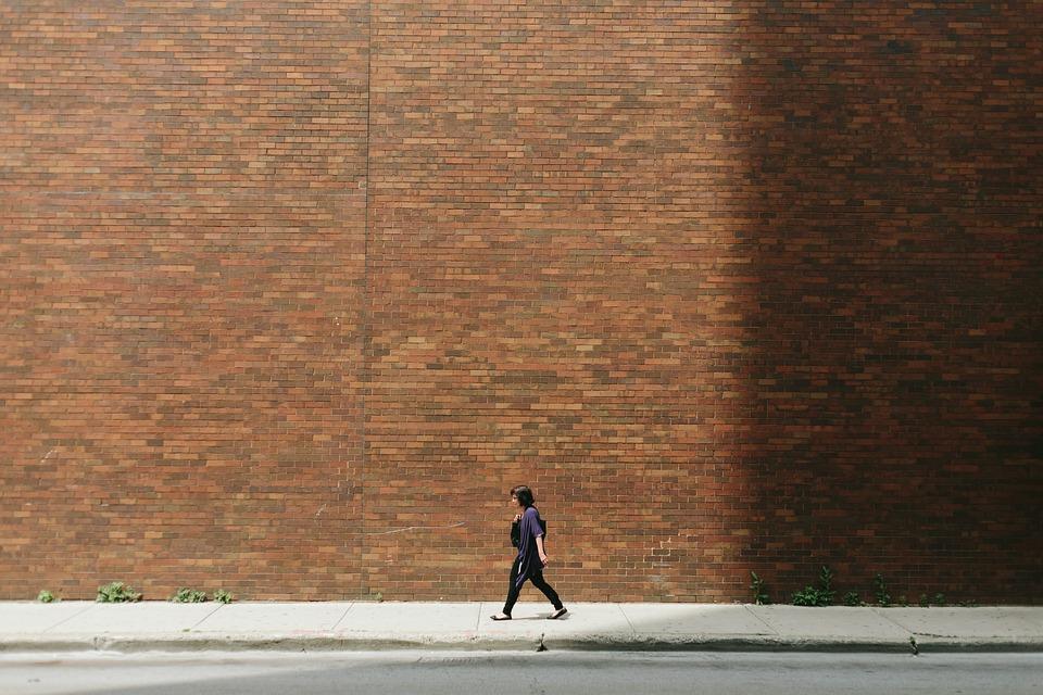 brick-wall-1868217_960_720