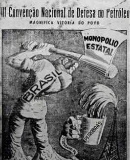 Crédito: Info Globo.