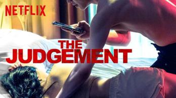 """Cena da série tailandesa """"#Não Me Julgue"""" (2018), produzida pela Netflix. Crédito: google."""