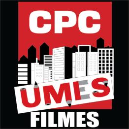 Crédito: Facebook CPC-UMES Filmes.