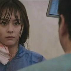 Kim Joo Hyun intepreta Yeon Joo. Crédito: IMDb.