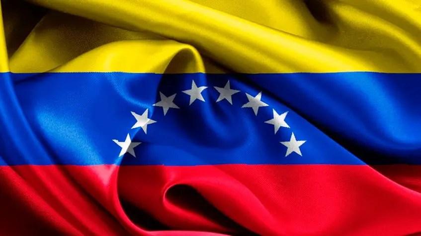 Carta de réplica al diario ABC desde la Embajada Venezolana.