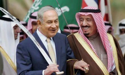 González: EEUU agrede a Irán por órdenes de Israel y Riad