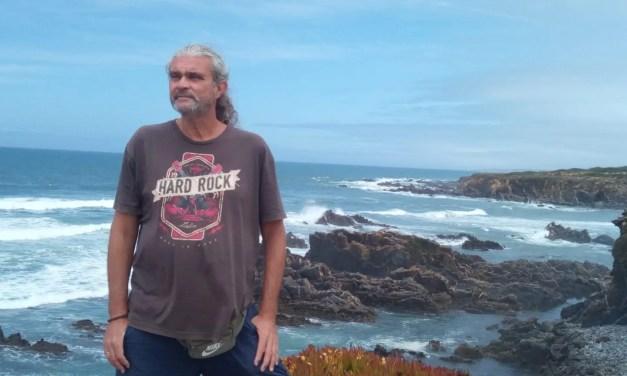 Poema auto-epitafio para mi amigo y poeta Rafael León