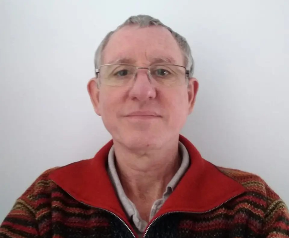 Sergio Mario Guilli