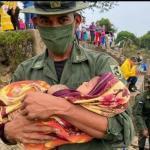 El Sandinismo y su compromiso con el pueblo