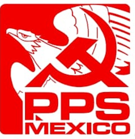 Entrevista de Andoni Baserrigorri al PPS de Mexico