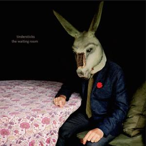 Tindersticks-The-Waiting-Room