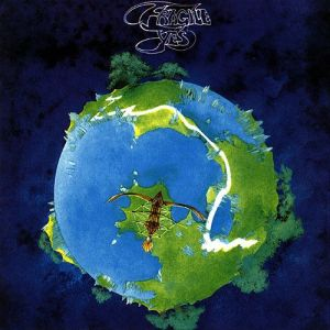 Yes- Fragile