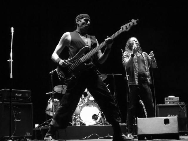 Tabako - Led Zeppelin