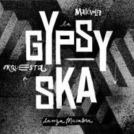 Gypsy Ska Orchestra