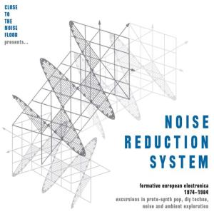 NOISE-REDUCTION-SYSTEM