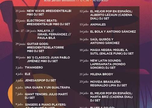 Zona Club DJ