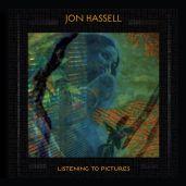 Jon Hassell