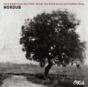 Sly and Robbie with Nils Petter Molvaer